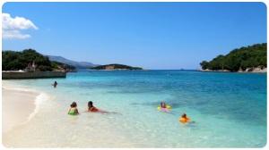 Ksamil-beach-1