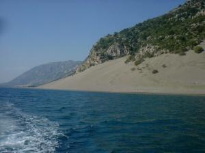 Velipoje Albania 1268404350(www.brodyaga.com)
